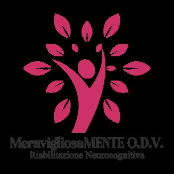 Logo-MeravigliosaMENTE